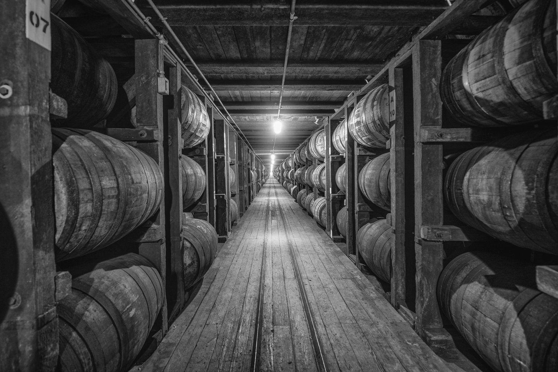 Whisky e Whiskey