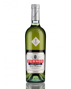 Pernod Recette Traditionelle