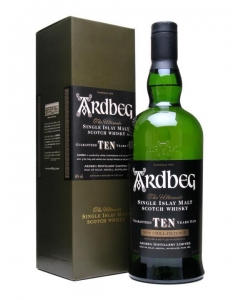 Ardbeg Ten 100cl