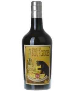 Bourgeois 50cl