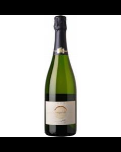 """Champagne Bedel Extra Brut """"Origin'elle"""""""