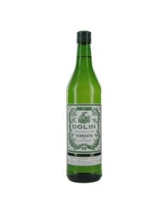 Dolin Dry