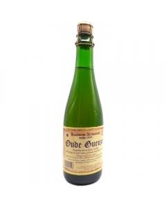 Hanssens Oude Gueuze 375ml