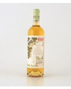 Lillet Blanc Reserve