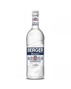 Berger Blanc 100cl