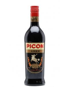 Picon Amer