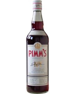 Pimm's N°1 100cl