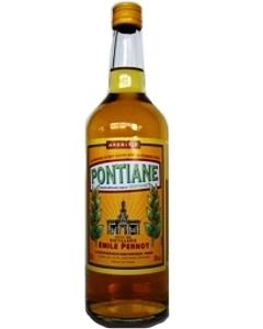Pontiane