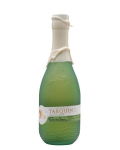Tarquin's pastis