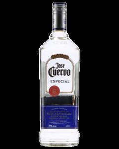 Jose Cuervo Especial Silver 100cl