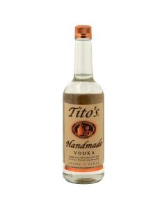 Tito's 70cl