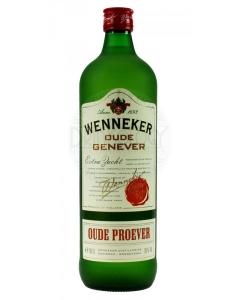 Wenneker Oude Genever
